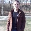 Андрій Михалюк, 48, Ковель
