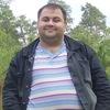 Андрей, 37, г.Бузулук