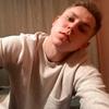 Максим, 24, г.Ардон
