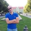 Сергей, 33, г.Щецин