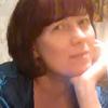 Svetlana, 52, Murmansk