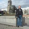 Роман, 27, г.Бирюсинск