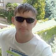 Евгений 35 Пестово