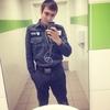 Руслан, 22, г.Калининград