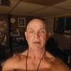 Larry, 56, Philadelphia