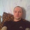 Антон, 33, г.Златоуст