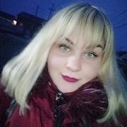 Виктория, 20, г.Бровары