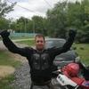 Nikolay, 32, Spassk-Dal