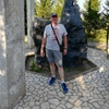 Юрий, 52, г.Чистополь