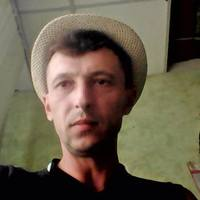 Миша, 42 года, Близнецы, Мариуполь