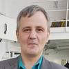 Erlens Rozenbergs, 45, г.Лиепая