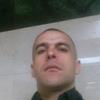 Виктор, 36, г.Смела