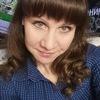 Настена, 32, г.Кострома