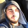 Ramiz, 20, Svobodny