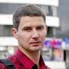 Maike, 37, г.Москва
