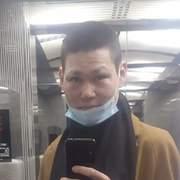 Винир, 22, г.Челябинск