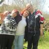 Анна, 42, г.Калининград