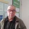 Александр, 56, г.Красная Горбатка