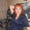 Виктория Я, 41, г.Нижний Тагил