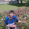 Дима, 42, г.Зугрэс