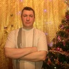 дмитрий, 38, г.Нарьян-Мар