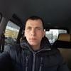 Никитос, 26, г.Чегдомын