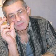 Виктор 60 Валга