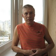 Александр, 59, г.Лида