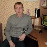 Роман, 39 лет, Рак, Иркутск