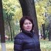 Ольга, 48, г.Великий Новгород (Новгород)