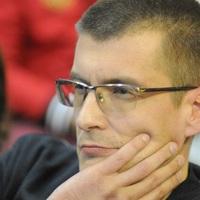 Игорь, 45 лет, Водолей, Краснодар
