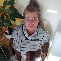Марина, 54 года, Водолей, Челябинск