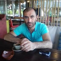 Арман, 42 года, Рак, Москва