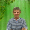 Николай, 51, г.Вознесенск