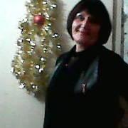 Якименко Любовь Петро, 30, г.Евпатория