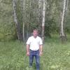 салим, 46, г.Усолье-Сибирское (Иркутская обл.)