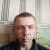 Nikolay, 39, Rogachev