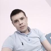 Ваня 28 Ялуторовск