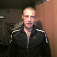 Серега, 38 лет, Дева, Ханты-Мансийск