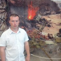 макс, 35 лет, Рыбы, Гордеевка