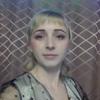 Юлия, 29, г.Хабаровск