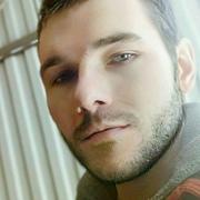 Wiktor, 31, г.Ried im Innkreis