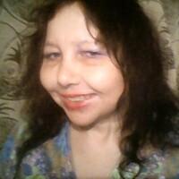 МАРИША, 58 лет, Скорпион, Каменск-Уральский