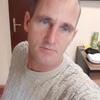Алексей, 42, г.Москва