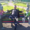 Alekseyyyyy, 35, г.Отрадное