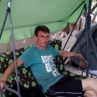 ван, 31 год, Лев, Донецк