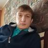 Igor, 37, г.Липецк