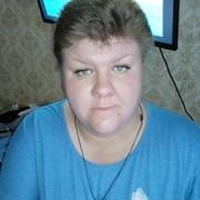 Дарья, 34, г.Старая Купавна