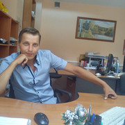 Александр, 29, г.Королев