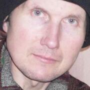 Борис 50 Знаменка